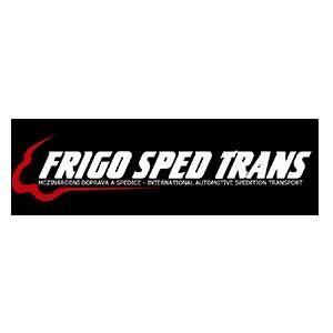 Referencie Frigo Sped Trans - finup.sk