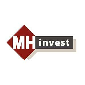 Referencie MH invest - finup.sk