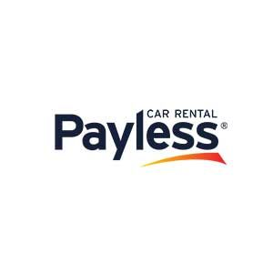 Referencie Payless-car - finup.sk