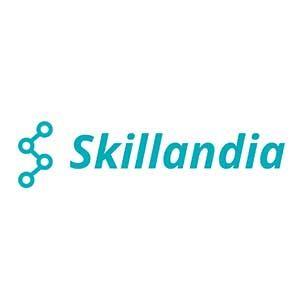 Referencie Skillandia - finup.sk