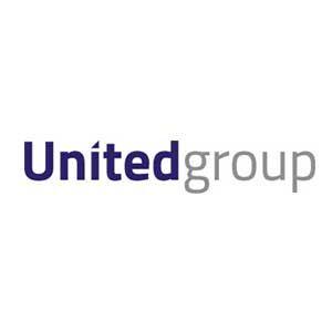 Referencie Unitedgroup - finup.sk