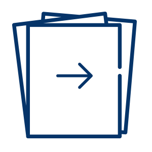 Pozrite sa ako funguje účtovný systém ACADSYS - finup.sk
