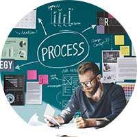 Preskúmame vaše účtovné procesy - finup.sk